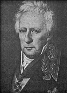 Zwack was one of the original founders of the Illuminati.